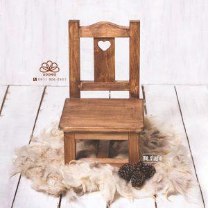 صندلی دلوان کد 138-1