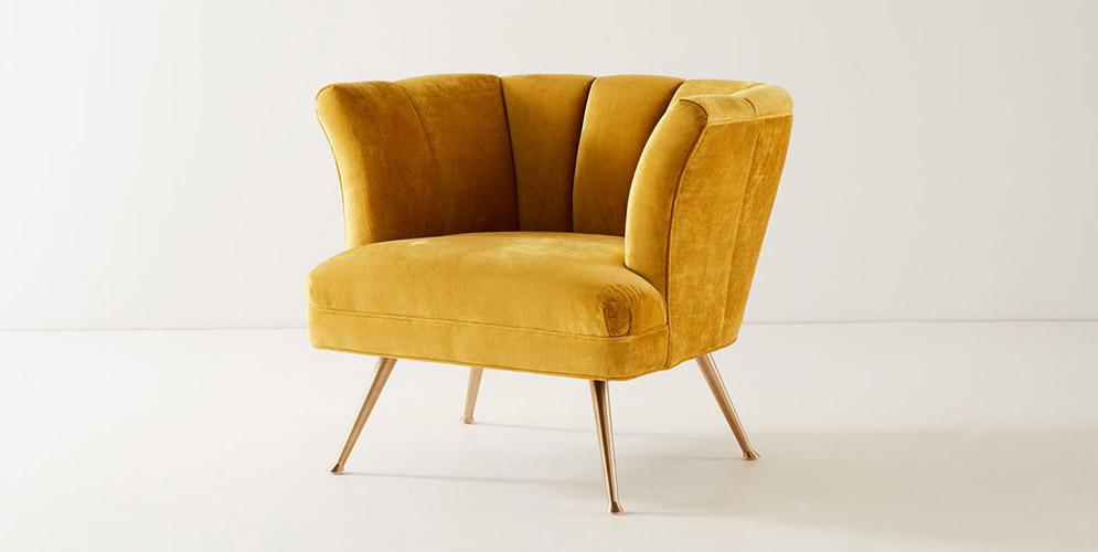 صندلی و کاربرد آن